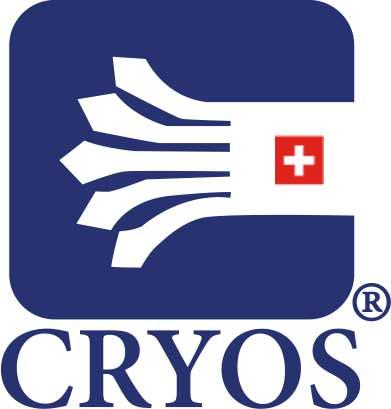 CRYOS